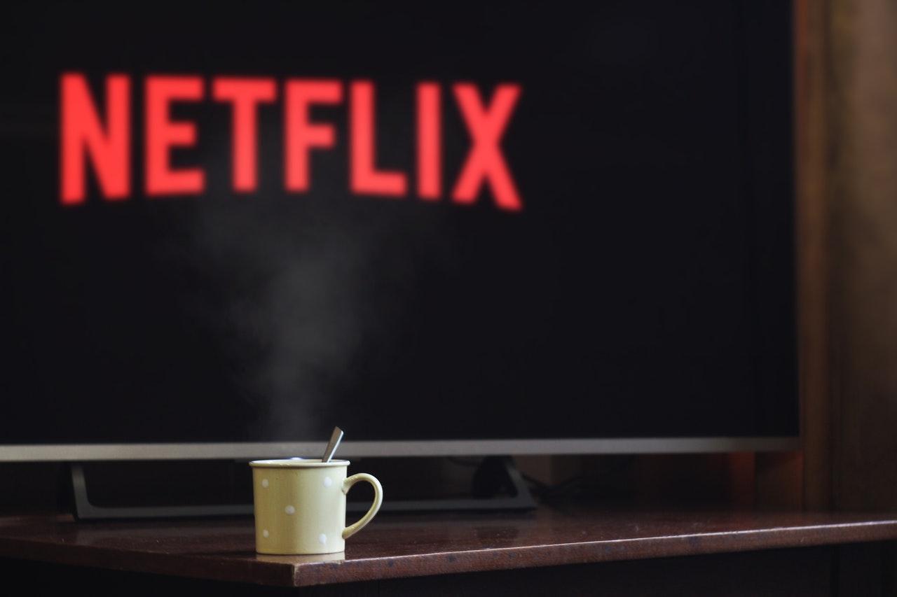 De beste films van Netflix op een rij